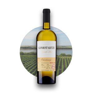 bononia gomotartzi chardonnay