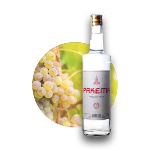 grape rakia raketa