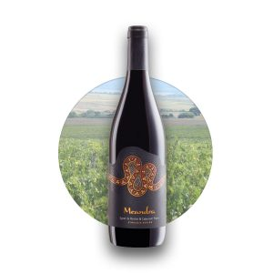 marash meandra red cuvee